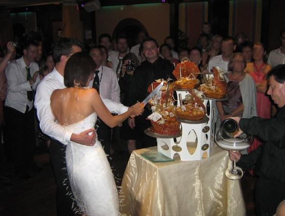 salle de mariage paris